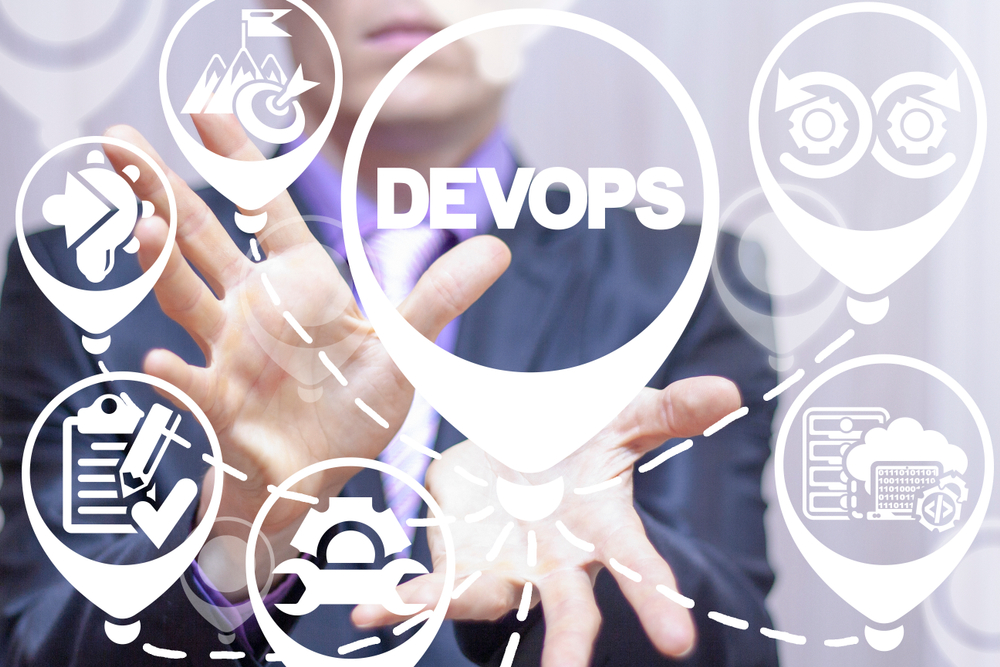 DevOps – A Career That Stands Out