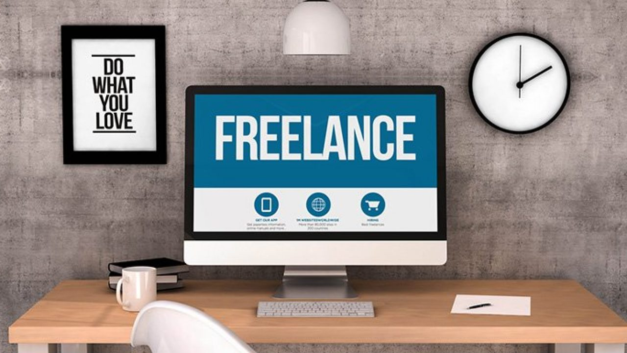 Freelancing Trends To Watch Out For In 2021