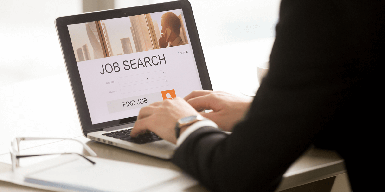 Job Search during pandemic – The WHATs and HOWs