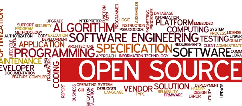 Understanding The World of Open source Technology in 2020 and Beyond