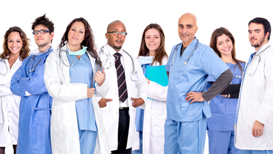 Physician's Assistant Promises Great Pay and Prospects