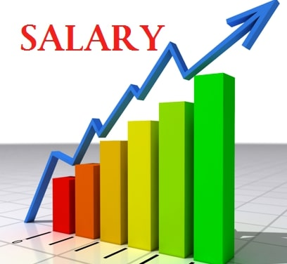 A Guide to Salary Negotiations
